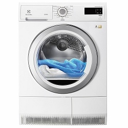 Sche Linge Electrolux - EDH3386GZW