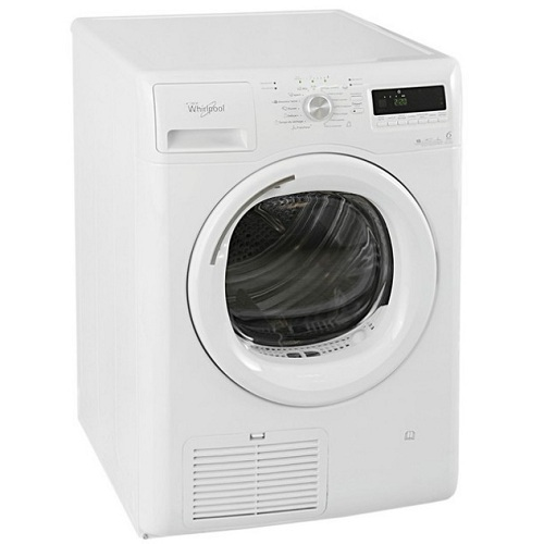 Seche linge condensation darty 28 images s 232 che - Seche linge condensation darty ...