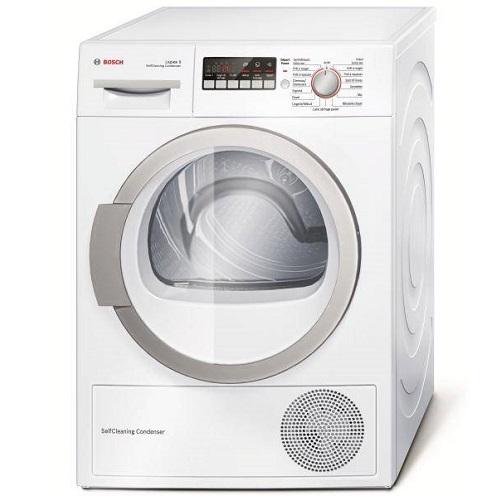 Sèche Linge Bosch - WTW86430FF
