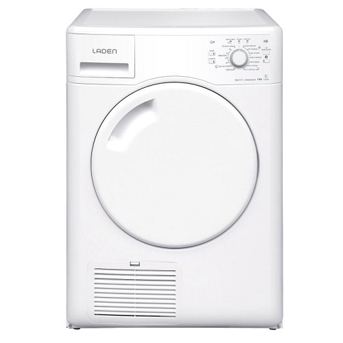 Seche linge laden amb3771 28 images laden amb3771 amb - Seche linge condensation darty ...