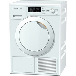 Miele – TKB340 WP Eco