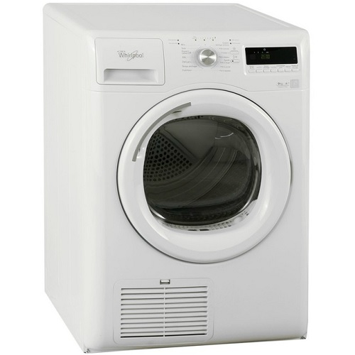 seche linge grande capacite 10 kg 28 images whirpool. Black Bedroom Furniture Sets. Home Design Ideas