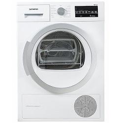 Siemens – iQ500 – WT47W490FF
