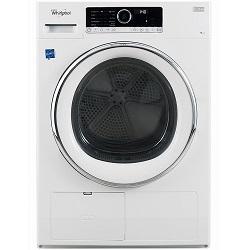 Whirlpool – HSCX90422