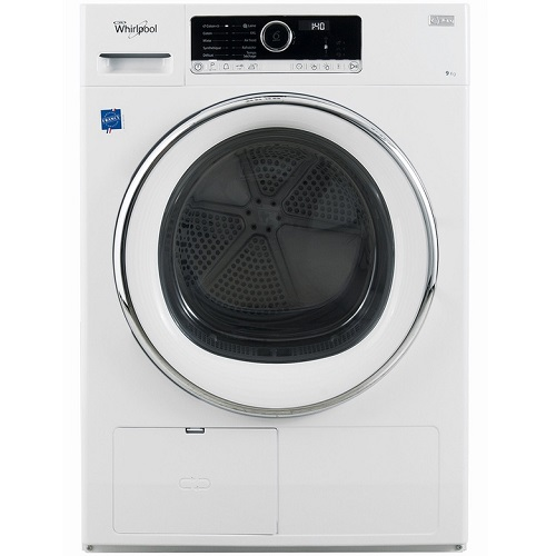 whirlpool hscx90422 s 232 che linge