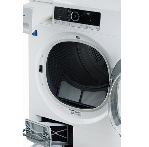 Sèche Linge Whirlpool - HSCX90422