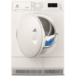 Electrolux – EDH3673PDS