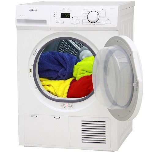 seche linge appartement maison design sphena