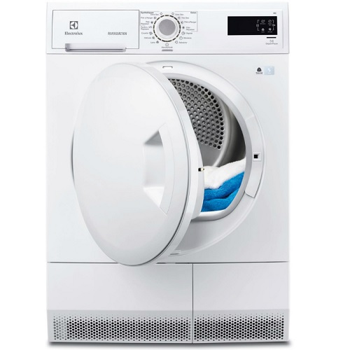 Sèche Linge Electrolux - EDC2085POW
