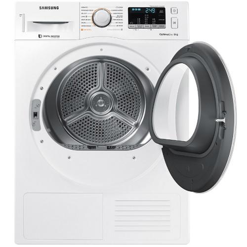 Seche Linge Samsung - DV80M52101W