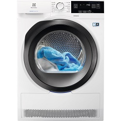 Sèche Linge Electrolux – Perfect Care 900 EW9H3825RA
