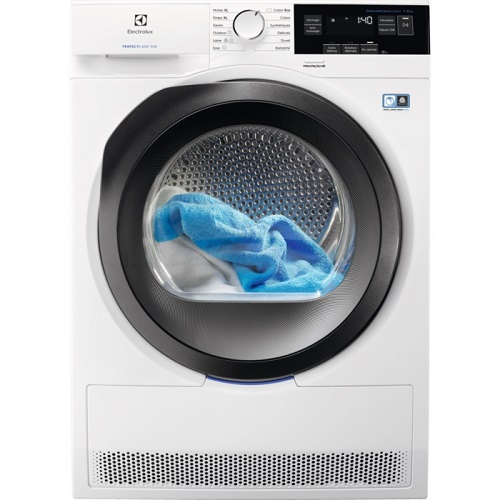 Sèche Linge Electrolux - Perfect Care 900 EW9H3825RA