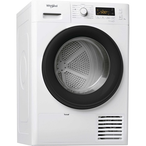 Sèche Linge Whirlpool - Freshcare FTCHACM118XBBFR